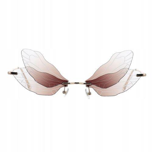 d8d8e2aa9cccc monture lunette pas cher ou d occasion sur Rakuten