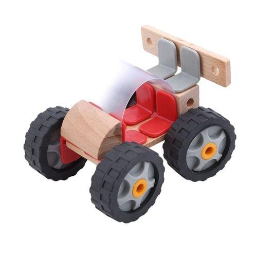 moto enfant jouet pas cher ou d'occasion