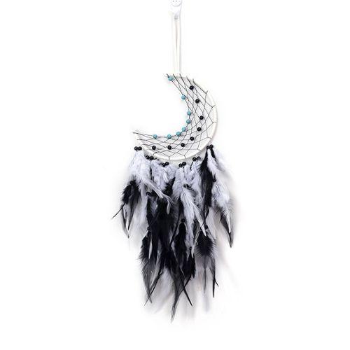 797862e6dcffd neuf bebe blanc pas cher ou d'occasion sur Rakuten