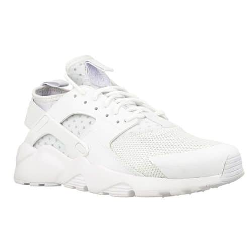 official photos 699bb b61f6 nike air huarache run ultra gs