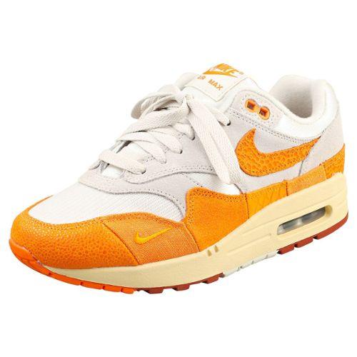 best sneakers 94803 9d917 nike air max 1 41