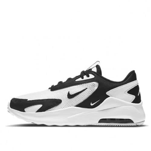 big sale 69bff a5c17 nike air max 1 blanche