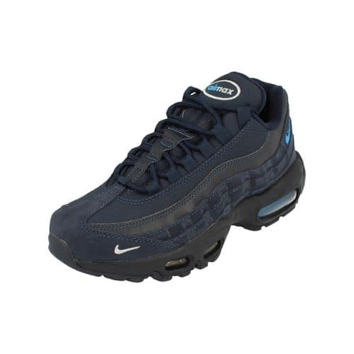 best service 68754 6390e nike air max 95 homme