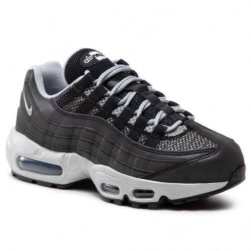 finest selection caac0 07c33 nike air max 95 prm