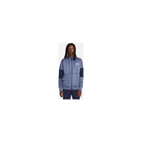sports shoes ba33f c12d5 nike air max bleu