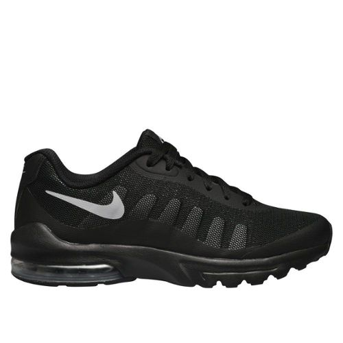 hot sale online 53bd1 f7432 nike air max fille