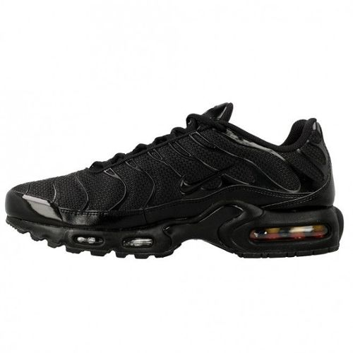 new concept 5044c f0a26 nike air max plus