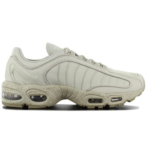 separation shoes cdf1f e5f39 nike air max tailwind