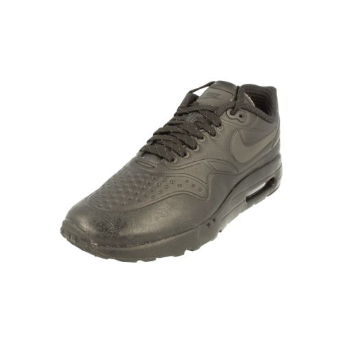 quality design 1e512 8d941 nike air max ultra