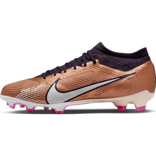various colors d4bc1 82373 nike chaussure de foot mercurial vapor