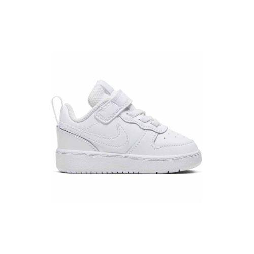 1841a26a2a91a nike chaussures enfant garcon pas cher ou d'occasion sur Rakuten