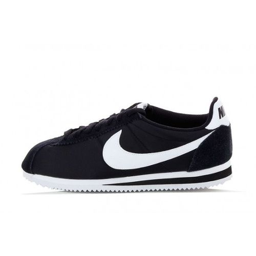 low priced dab67 2ca0d nike cortez homme