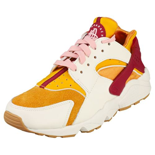 low priced fcc2c 3ea7a nike huarache femme