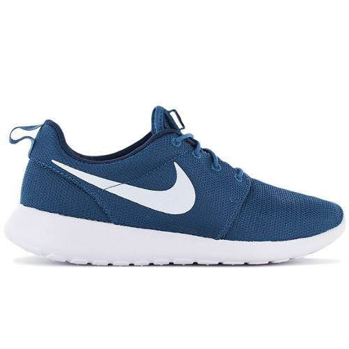 pretty nice 902c2 1a6b2 nike roshe one homme pas cher ou d'occasion sur Rakuten