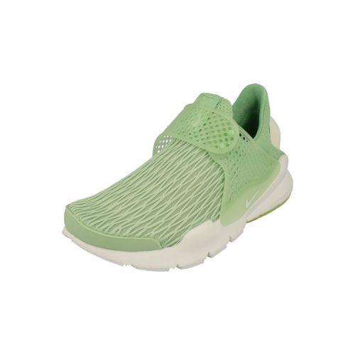 separation shoes 6b51e 23d4d nike sock dart noir