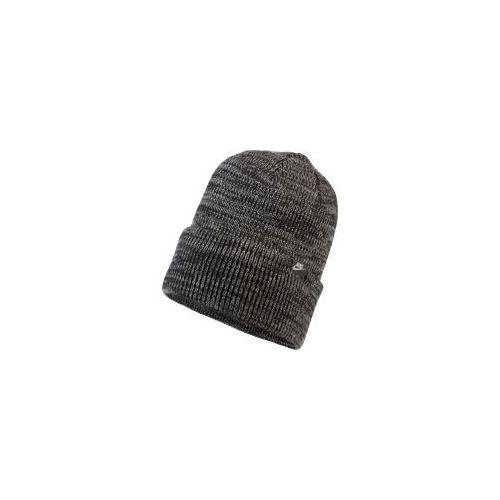 341b9a853c8c2 nike sportswear gris pas cher ou d'occasion sur Rakuten