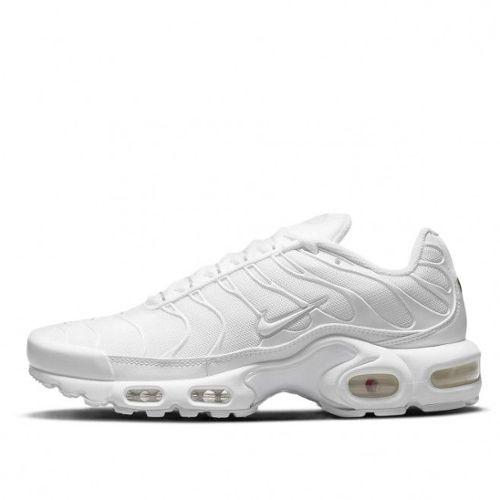 sports shoes 7641e 9f2a1 nike tn pas cher ou d occasion sur Rakuten