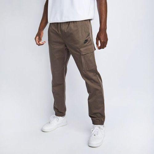 online retailer cd6ea f323b Rakuten Sur D occasion Ou Cher Pantalon Pas Sport Nike Homme xshtCQdr