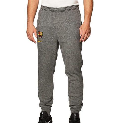 8bb5c5a2301c8 pantalon jogging homme gris pas cher ou d'occasion sur Rakuten