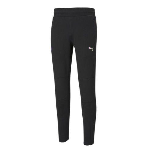bc5e050232dcc pantalon jogging homme puma pas cher ou d occasion sur Rakuten