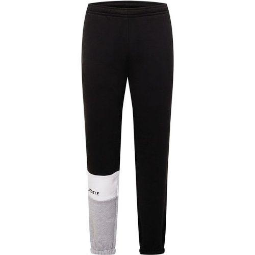 ddf2c035f9b pantalon lacoste homme pas cher ou d occasion sur Rakuten