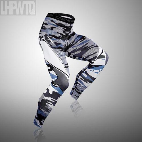 a87ad8813ce pantalon moto hiver pas cher ou d occasion sur Rakuten