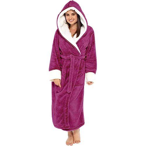 2b233060729e7 pantalon pyjama femme pas cher ou d'occasion sur Rakuten