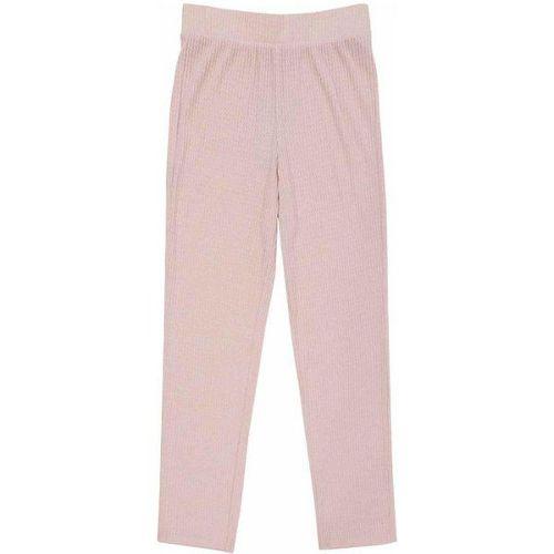 5f3e83339d7d7 pantalon pyjama pas cher ou d'occasion sur Rakuten