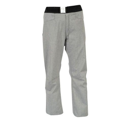 a2b17dd985c pantalon robur pas cher ou d occasion sur Rakuten