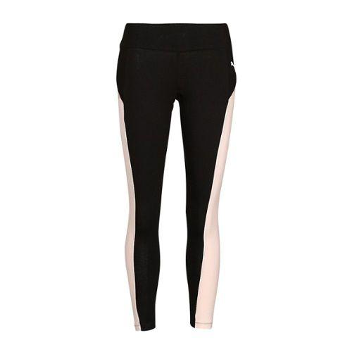 d4ff88801e426 pantalon rose fille pas cher ou d'occasion sur Rakuten