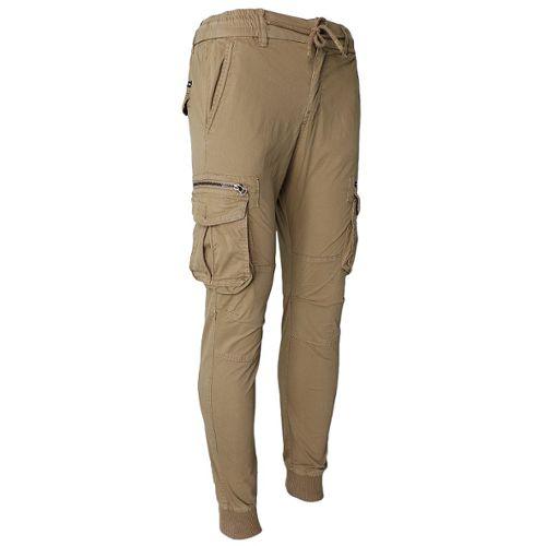 2cb48f0691668 pantalon sarouel homme pas cher ou d'occasion sur Rakuten