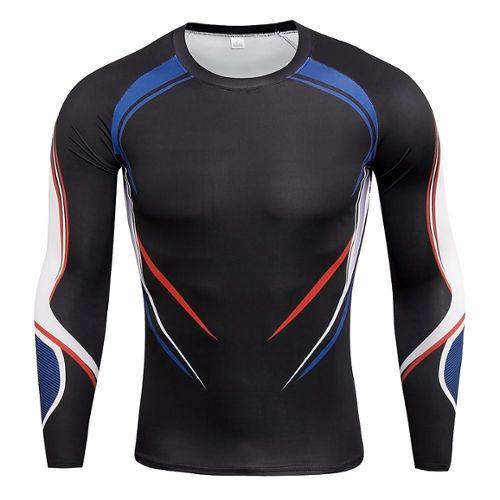 2a8664fdeae pantalon ski femme blanc pas cher ou d occasion sur Rakuten