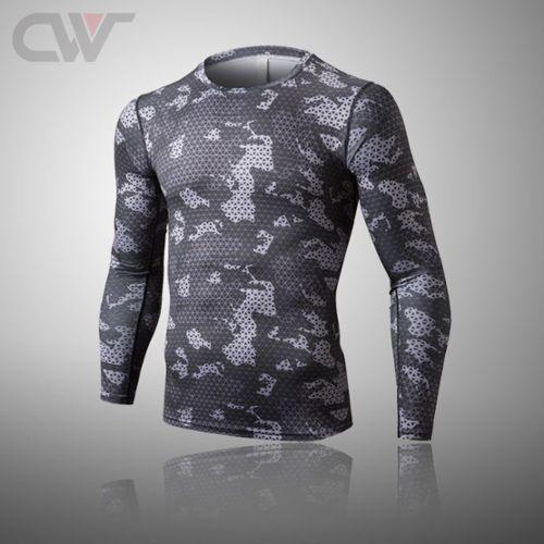 53a98d0797e77 pantalon ski homme taille s pas cher ou d'occasion sur Rakuten