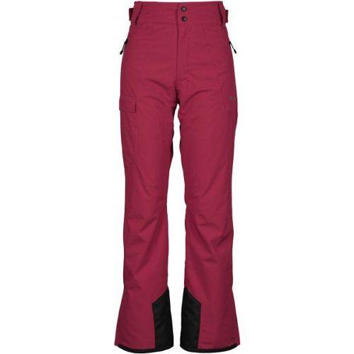e0fc7dd6edc21 pantalon ski rouge pas cher ou d'occasion sur Rakuten