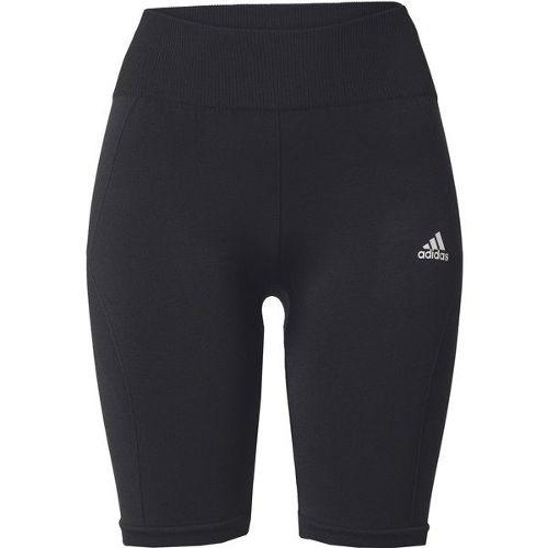 4faa73b90de45 pantalon sport blanc pas cher ou d'occasion sur Rakuten