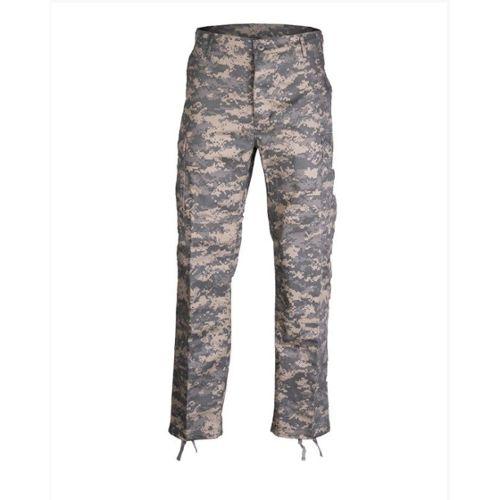 d542c6089b7 pantalon treillis militaire pas cher ou d occasion sur Rakuten