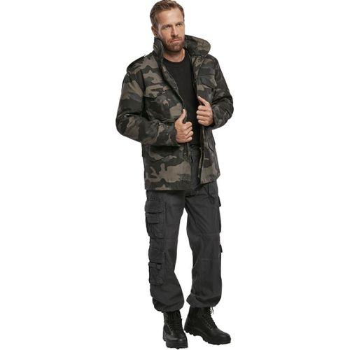 4787efb76ef pantalons militaire homme pas cher ou d occasion sur Rakuten