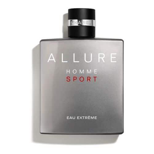 Parfum Allure Chanel Pas Cher Ou Doccasion Sur Rakuten
