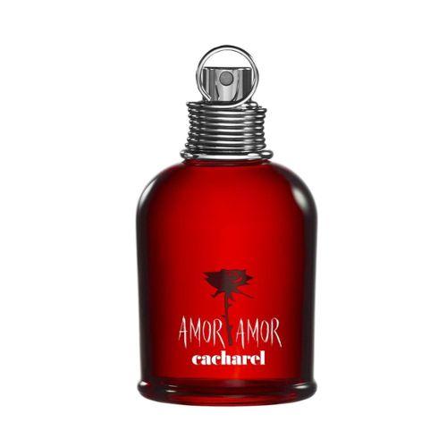 Parfum Cacharel Pas Cher Ou Doccasion Sur Rakuten