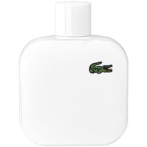 260cda783e6 parfum lacoste homme pas cher ou d'occasion sur Rakuten