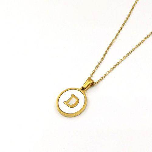 a38e9678f087d parure bijoux plaque or pas cher ou d'occasion sur Rakuten