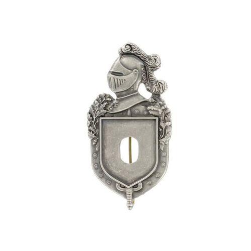 8dd7c6ec030fd patch gendarmerie pas cher ou d'occasion sur Rakuten