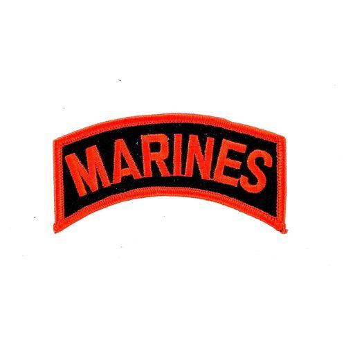 c90115d9fd840 patch marine pas cher ou d'occasion sur Rakuten