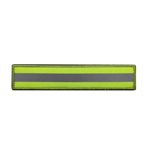 857260fcaf307 patch militaire pas cher ou d'occasion sur Rakuten