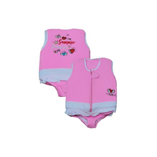 playmobil palais princesse pas cher ou d\'occasion sur Rakuten