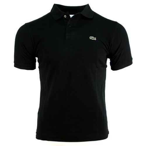 f262b7c43c7 pas cher polo lacoste homme occasion - Achat