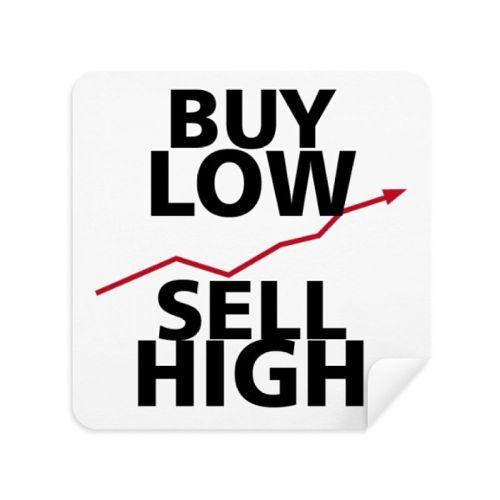 fd3c3d6fbc8 prix lunettes pas cher ou d occasion sur Rakuten