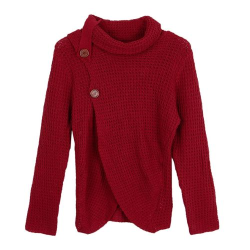 3aacacfd04 pull grosse maille femme pas cher ou d'occasion sur Rakuten