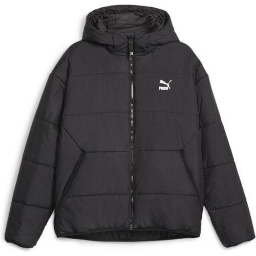 cheap for discount eb180 c93aa puma sport noir blanc