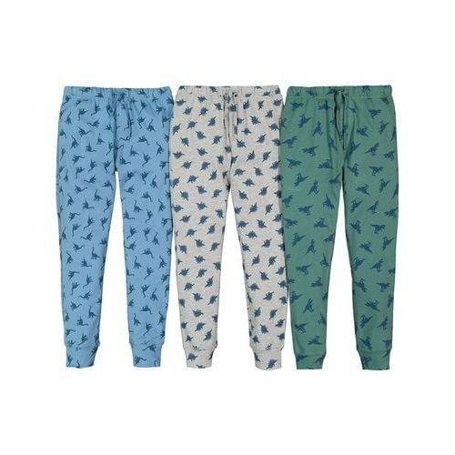 f5863f957ddd1 pyjama 14 ans pas cher ou d occasion sur Rakuten